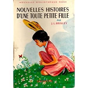 Les LIVRES de la Bibliothèque ROSE - Page 2 51X2YXNXHNL._SL500_AA300_
