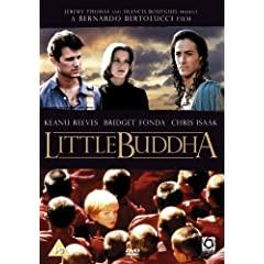 Little Bouddha 51X3CWQ2V5L._SL500_AA240_