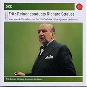 Écoute comparée : R. Strauss, Tod und Verklärung (terminé) - Page 4 51XAXnQ7z9L._SL500_AA300_