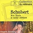 Franz Schubert (1797-1828) - Page 5 51XBPQ31KHL._AA115_