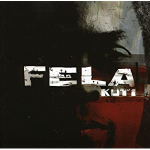 """Fela Ransome Kuti """"The Black President"""" 51XGlKhI75L._SL500_AA300_"""