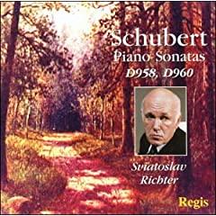 Franz Schubert : Musique pour Piano - Page 3 51XPN0CZ56L._SL500_AA240_