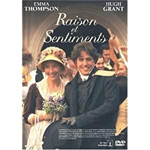 Jane Austen : les DVD disponibles 51XU4PUqjjL._SL500_AA300_