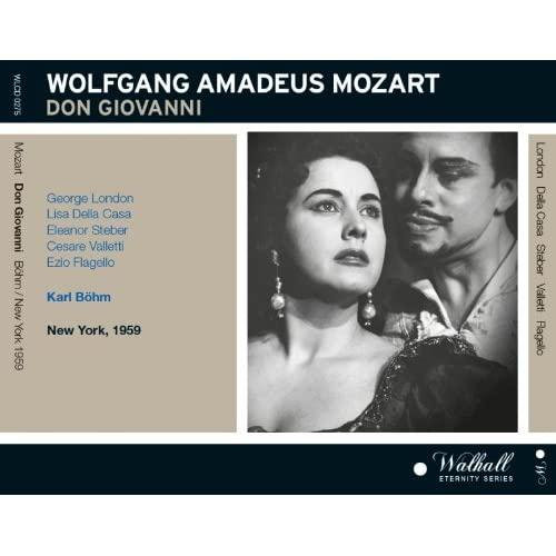 Mozart - Don Giovanni - Page 15 51XZv9DesQL._SS500_