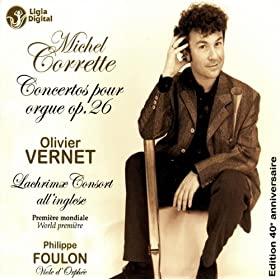 Michel Corrette 1707-1795 51XaFO04ZVL._SL500_AA280_