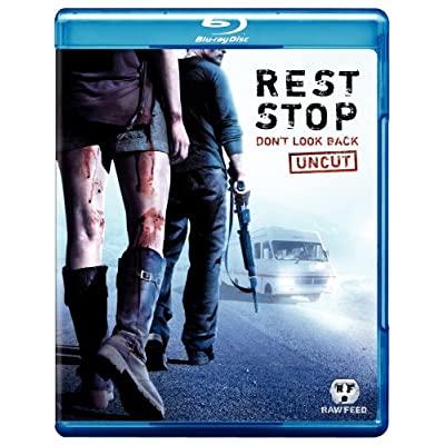 Les DVD et Blu Ray que vous venez d'acheter, que vous avez entre les mains - Page 3 51XbkxlEI-L._SS400_