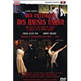Debussy - Ouvrages lyriques (hors Pelléas) - Page 2 51XmXp6jrmL._AA160_