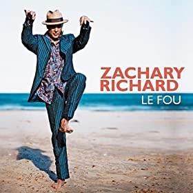 Zachary Richard (USA/Louisiane) 51Xn94KrRlL._SL500_AA280_