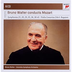 Mozart : les symphonies - Page 14 51Xu6JKm-XL._SL500_AA300_