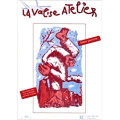 Livres et conseils pour les arts visuels 51Xx1obi73L._SL500_AA240_