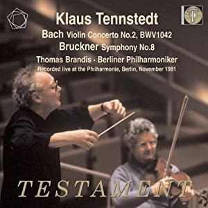 Klaus Tennstedt (1926-1998) 51Y%2BEcoPHiL._SL500_AA300_
