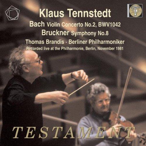 Bruckner- symphonie no 8 - Page 2 51Y%2BEcoPHiL