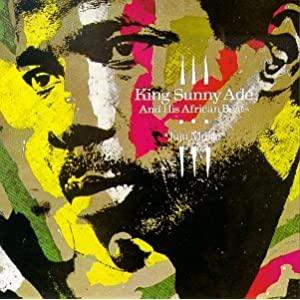 Discos de música africana - Página 2 51Y07VKKHTL._SL500_AA300_