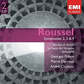 Roussel - Oeuvres symphoniques 51Y2C05Ma-L._SL500_AA280_