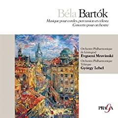 Merveilleux Bartok (discographie pour l'orchestre) - Page 2 51Y2WR465WL._AA240_