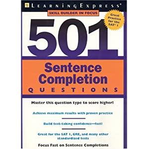 501 Question in English: Grammar; Vocabulary; Reading; Writing; Sentence (5 books) 51Y2wB8UajL._SL500_AA300_