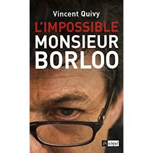 Jean-Louis Borloo, ministre des autoroutes 51Y4Tgta9DL._SL500_AA300_