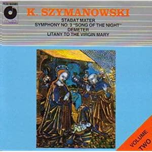 Szymanowski - Musique orchestrale - Page 3 51Y4u4WMQqL._SL500_AA300_