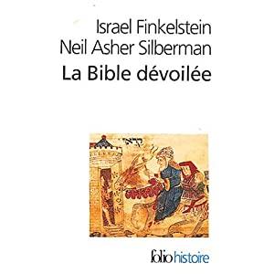 La chronologie de la Bible 51Y7RH8DMFL._SL500_AA300_