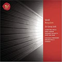 Verdi : réquiem (1868/1871) 51YCj%2B8pEyL._AA240_
