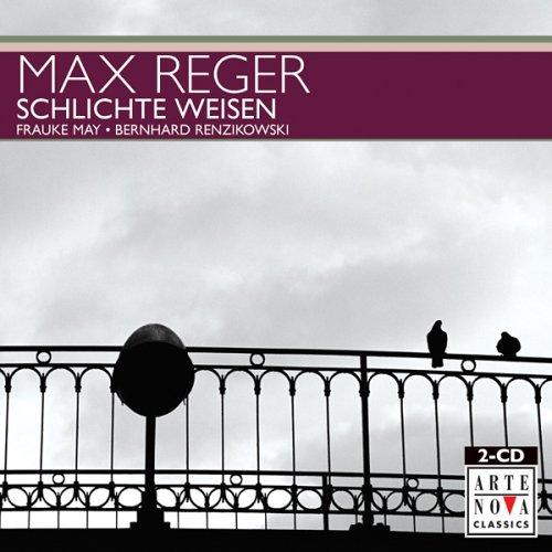 reger - Max Reger - Page 3 51YECCTCGHL