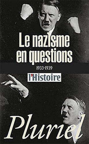 La Bibliothèque d'histoire contemporaine 51YETG7Cn%2BL._SL500_