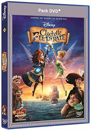 [BD + DVD] La Belle au Bois Dormant (24/09/14) - Page 26 51YIzLDqWiL