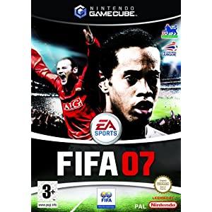 Fifa 07 Free Download (Torrent) 51YTG03J2YL._SL500_AA300_