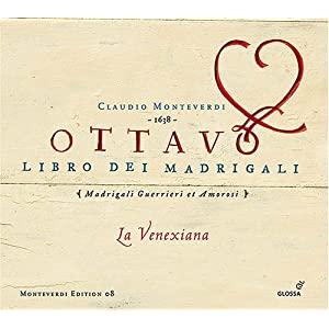 Écoute comparée: Monteverdi, Lamento della ninfa (terminé) 51YTPZ0002L._SL500_AA300_