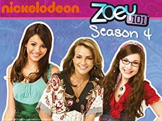 Zoey 101| 4.Sezon|Türkçe Altyazılı İZLE| Nette ilk kez scorpionss! |  51YTTqJNWyL._SX320_SY240_