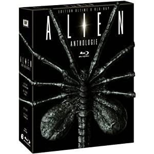 Les DVD et Blu Ray que vous venez d'acheter, que vous avez entre les mains - Page 38 51YU9ID6m4L._SL500_AA300_