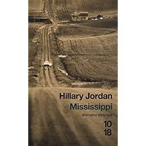 """""""Southern literature"""" (littérature du Sud des Etats-Unis) : un panorama 51YVW3eO8mL._SL500_AA300_"""