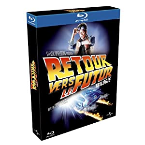 Les DVD et Blu Ray que vous venez d'acheter, que vous avez entre les mains - Page 38 51YeIzEEyHL._SL500_AA300_