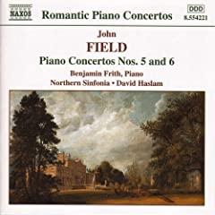 Les concertos pour piano de l'époque romantique (1750-1900) 51YeWJNDr4L._SL500_AA240_