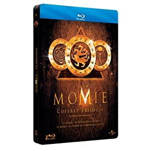 La Momie : Intégrale de la Trilogie 12/10/11 51YhU8FZ6kL._SL500_AA300_