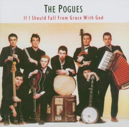 "The Pogues: ""You scumbag, you maggot, you cheap lousy faggot"" 51YmYmeLHjL"
