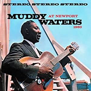 Muddy Waters 51YmjcZejRL._SL500_AA300_