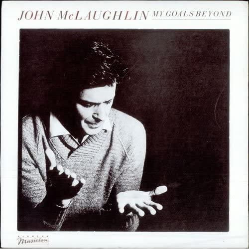 Mahavishnu John McLaughlin : My Goal's Beyond (1971) 51YofSenLVL._SL500_SS500_