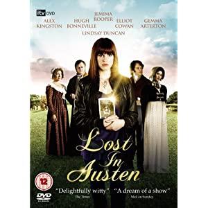 Jane Austen : les DVD disponibles 51Yp3zk0f5L._SL500_AA300_