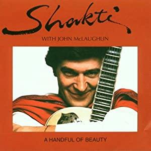 Shakti & Remember Shakti 51Yr655HqNL._SL500_AA300_
