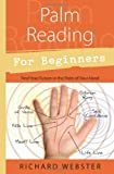 VIII - Palmistry books TOP 100 - listed by 'Amazon Sales Rank'! - Page 4 51YsWa-17AL._SL160_