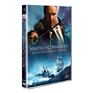 [ Roman maritime ] Les aventures de Jack Aubrey, Patrick O'Brian 51YvXFadYsL._SL500_AA300_
