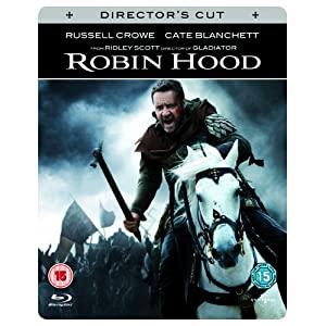 Les DVD et Blu Ray que vous venez d'acheter, que vous avez entre les mains - Page 38 51YxKwn8DUL._SL500_AA300_
