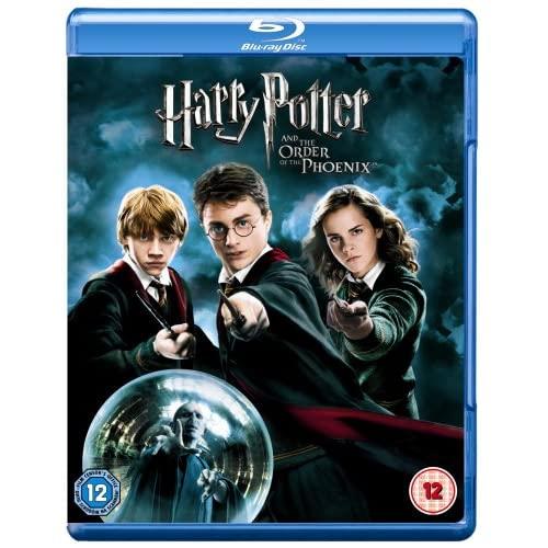 Vos derniers achats DVD - HD-DVD - Blu Ray - Page 39 51YytEDYmAL._SS500_