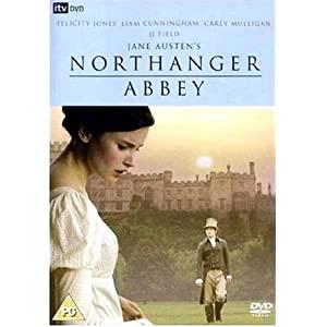 Jane Austen : les DVD disponibles 51Z-uBn5uGL._SL500_AA300_