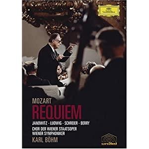 Requiem de Mozart - Page 9 51Z029ZWV3L._SL500_AA300_