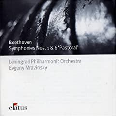 La 6 de Beethoven - Page 2 51Z0SJ9A8KL._SL500_AA240_