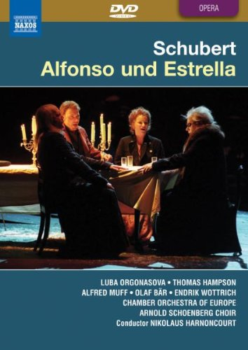Schubert - Opéras - Page 2 51Z1ZquDCFL.___