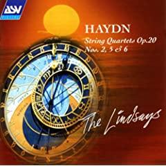 Les quatuors de Haydn 51Z4MR4WJ2L._AA240_