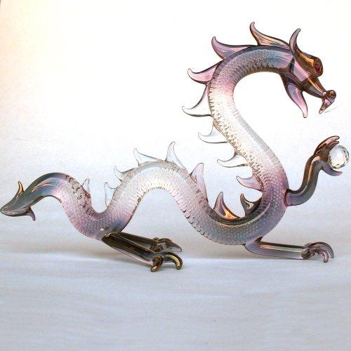 Dragon Play - Page 15 51Z5A28iJoL